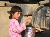 I_spt_3ky_afghan