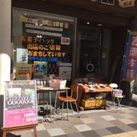 Image188_2